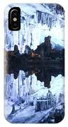 Reed Flute Cave Guillin China IPhone Case