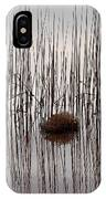 Reed Reflection IPhone X Case