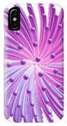 Retro Virus IPhone Case
