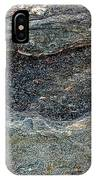 Rock Formation 1a IPhone Case
