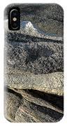 Rock In Rock IPhone Case