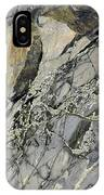 Rock Of Ages IPhone Case