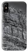 Rock Ridge 100 IPhone Case