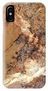 Rockscape 1 IPhone Case
