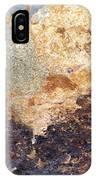 Rockscape 2 IPhone Case