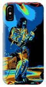 R P  In Spokane 1977 IPhone Case