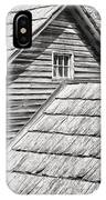Room With A View IPhone Case
