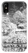 Sagamihara Asamizo Park 15d IPhone Case