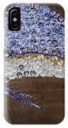 Sailfish #1 IPhone Case