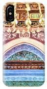 Salam Mosque IPhone Case