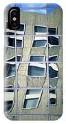 Salvador Dali's House IPhone Case