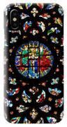 Santa Maria Del Mar - Barcelona IPhone Case