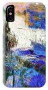 Sausalito IPhone Case