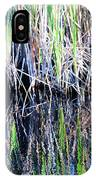 Sawgrass Reflections IPhone Case