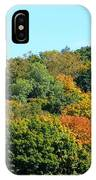 Scenic Minnesota 5 IPhone Case