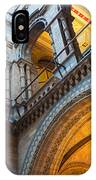 Second Story IPhone Case