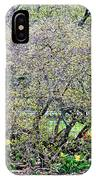 Serenity View IPhone Case