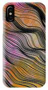 Shadecloth IPhone Case