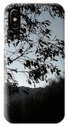 Shadowlands 2 IPhone Case