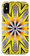 Shamanic Dreams IPhone X Case