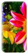Showoff IPhone Case