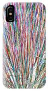 Simply Grass 2 IPhone Case
