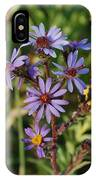 Simply Purple IPhone Case