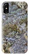 Siskiyou Sedums IPhone X Case