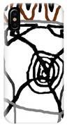 Sketch 10 IPhone X Case