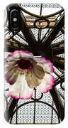 Skylight Blossom IPhone Case