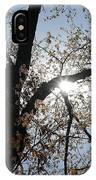 Skylight IPhone Case