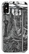 Sleeping Beauty's Night Mare IPhone Case