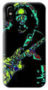 Slipknot 2 IPhone Case