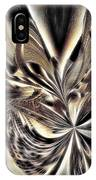 Smash And Grab IPhone Case