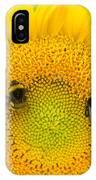 Smiley IPhone Case