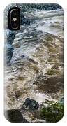 Smith River IPhone Case