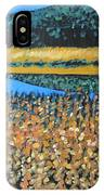 Snake River IPhone Case
