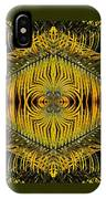 Son Of Africa IPhone Case