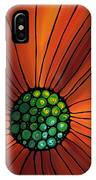 Soul Kiss 2 IPhone Case