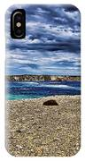 Southern Coastline V6 IPhone Case