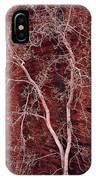 Southwest Texture IPhone Case