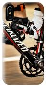 Specialized IPhone Case