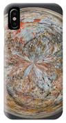 Specks Orb IPhone Case