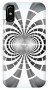 Spheroid IPhone Case