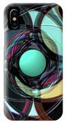 Spinners 5 IPhone Case