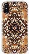 Spirit Ark IPhone Case