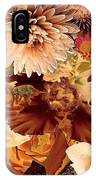 Springtime Melody One IPhone Case