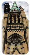 St. James Cathedral IPhone Case