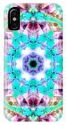 Starlight Window IPhone Case