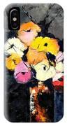 Still Life 563160 IPhone Case